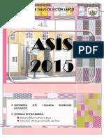 Asis Victor Larco 2015 (2)