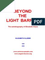 EN_BEYOND_THE_LIGHT_BARRIER.pdf