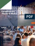 CICLO DE VIDA CONTRIBUTENTE.pdf