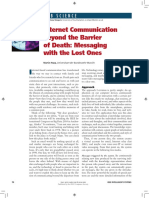IEEE-Messaging-with-the-Lost-Ones.pdf