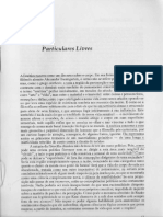 eagleton-terry-particulares-livres-compressed1.pdf