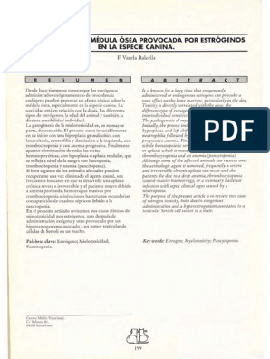 prostatomegalia di IV grado