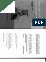 ImaginandoMexico.pdf