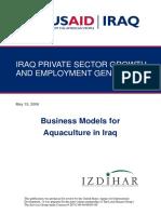 aquaculture_final_web.pdf