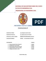 informe de construcciónes II (1).docx