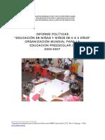 informe_politicas_educ_0a3anos_2004_2007.pdf
