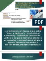 EXPOSICION-DE-LIBROS-Y-REGISTROS.pptx