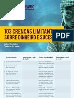 103-crenças-limitantes-sobre-dinheiro-e-sucesso.pdf