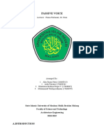 MAKALAH FIX.doc