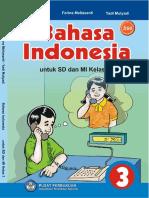 Bahasa_Indonesia_Kelas_3_Mahmud_Fasya_Ferina_Meliasanti_Yudi_Mulyadi_2009.pdf