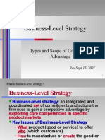 BusinessStrategy-9-18-07