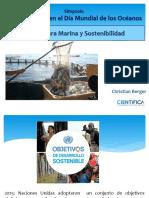 4TO Inst Est Maritim v4 Jun 17