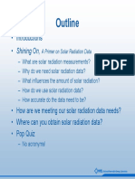 How do we use solar radiation data.pdf