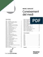 Coneix Medi 5_santillana_reforç i Ampliacio_solucions