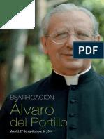 alvaro.pdf