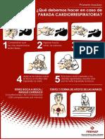 QUE HACER CASO CPR.pdf