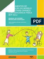 criança com deficiência.avaliacao.pdf