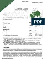 Afro-Eurásia - Wikipedia.pdf