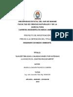 TESIS COMPLETA Angelo Pacheco 2018 terminada.pdf