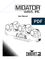 Intimidator Wave IRC UM Rev2 WO