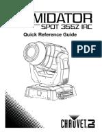 Intimidator Spot 355Z IRC QRG Rev3 ML6 WO