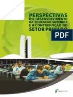 PDF Livro Perspectivas