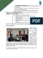 EJEMPLO DE VISITA A CAMPO.pdf