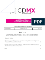 20170711_GACETA OFICIAL_ESTACIONAMIENTOS.pdf