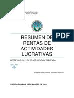 201342990-ANGEL-MORALES-RESUMEN-RENTAS-DE-ACTIVIDADES-LUCRATIVAS..pdf