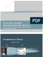 284208019-Linea-de-tiempo-presidentes-de-mexico-pdf.pdf