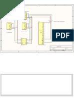 Adafruit BNO055 protoVaddr