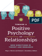 Toward_a_Positive_Psychology_of_Relationships.pdf