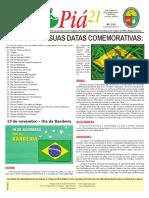 Pia_112017.pdf