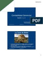 CG 1 y 2 - Costo Valor Precio - Introduccion Terminosx.pdf