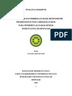 3c613fe2a75d4c007d84d7f799dfc9e0.pdf