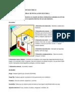 CURSO DE INSTALACIONES ELECTRICAS
