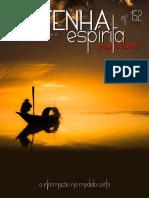 Resenha Espirita on Line 152