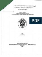 2004FK2976.pdf