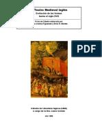 teatroMedieval.pdf