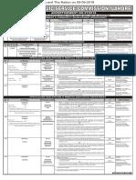 Advertisement No 27.pdf