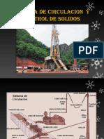 SISTEMA DE CIRCULACION  Y CONTROL DE SOLIDOS GRUPO 1.pptx