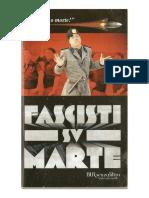Corrado Guzzanti - Fascisti Su Marte