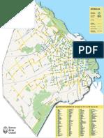 mapa_redciclovias_8_36.pdf