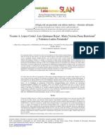 rehabilitación neuropsicológica d euna paciente con afasia motora.pdf