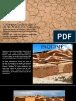 PAQUIMÉ (Garcia Castro Oscar Irvins).pdf
