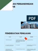 3. Pendekatan Pasar.ppt