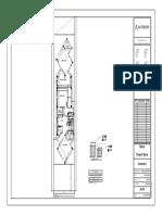 vikas pdf.pdf COLUMN LAYOUT.pdf