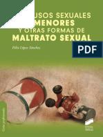 Los-abusos-sexuales-a-menores-y-otras-formas-de-maltrato-sexual-Felix-Lopez-Sanchez-pdf.pdf