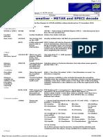 METAR Decode.pdf