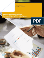 MANUAL SAP BUSSINESS OBJECTS.pdf